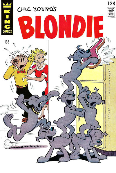 File:Kc-Blondie-168.jpg
