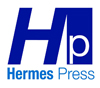 Hermes-press-logo.png
