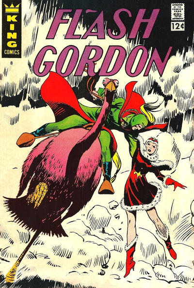File:Flash Gordon-08-king.jpg