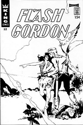 File:Flash Gordon-12-king-b.jpg