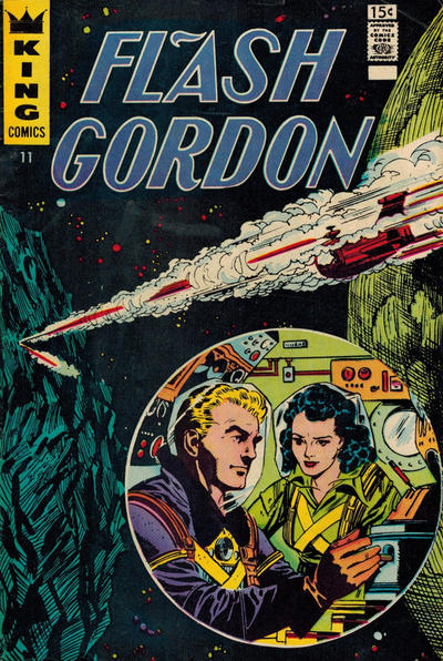 File:Flash Gordon-11-king.jpg