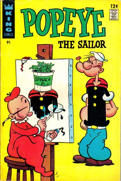File:Kc-Popeye-91.jpg