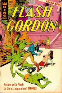 Flash Gordon-01-king.jpg
