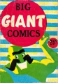 Big Giant Comics-01.jpg