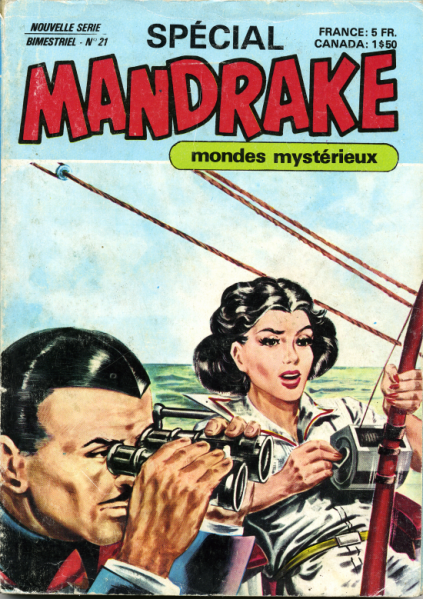 File:Spesial-mandrake-nouvelle-21.png