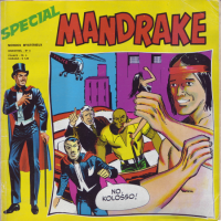 Spesial-mandrake-nouvelle-04.png